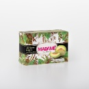 Madameleet Perfume Whitening Herbal Soap (Thailand)