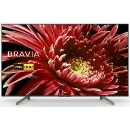 "Sony Bravia 75"" Smart 4K Ultra HD HDR LED TV (Mainland China)"