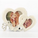 Heart-Shaped Pictures Frame (Mainland China)
