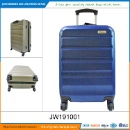 Natural ABS Carry On Luggage For Sale (Hong Kong)