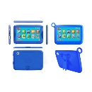 Kids Play and Learn Tablet (Hong Kong)