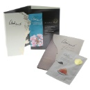 Unitouch Caviar Extract Face Mask (Taiwan)