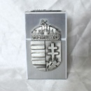Cigarette Case  (Hong Kong)