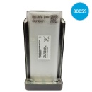 Wireless Phone Rechargeable Battery (Mainland China)