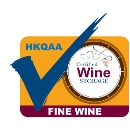 HKQAA Certified Wine Storage – Fine Wine (Hong Kong)