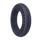 10 Inches Xiaomi Electric Scooter Tubeless Tire  (Mainland China)