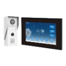 IP Video Intercom System (Mainland China)