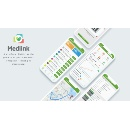 Medlink Software (Vietnam)