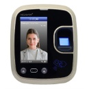 Facial and Fingerprint Access Control Device  (Hong Kong)