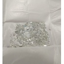Straight and Tapered Baguette Shape Natural Diamonds (India)
