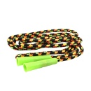 Indoor and Outdoor Game Jump Rope For Kids (Hong Kong)