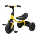 Tricycle for Children (Mainland China)