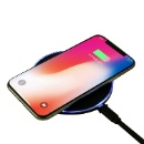 Wireless Charger Pad (Mainland China)