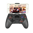 Android / IOS Game Controller (Mainland China)