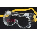 Safety Goggle (Hong Kong)