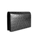Real Carbon Fiber ID Card Wallet (Mainland China)