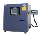 Stainless Steel Dust Resistance Test Chamber (Mainland China)
