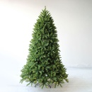 Christmas Tree  (Mainland China)