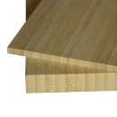 Bamboo Plywood (Mainland China)