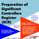 Significant Controllers Registers (Hong Kong)