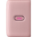 FUJIFILM INSTAX Mini Link Smartphone Printer (Dusky Pink) (kong do hong)