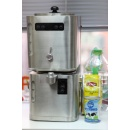 Hong Kong Style Milk Tea Machine (Smooth texture) (Hong Kong)