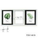 ECO Friendly Collage Photo Frame (Formosa)