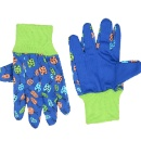 HDD In stock protective customize pattern young children gloves (China continental)