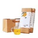 Brown Paper Gift Box (32 Pieces Super) (Mainland China)