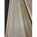 Larch Outdoor Floor (Mainland China)