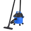 Wet and Dry Vacuum Cleaner for car (Mainland China)