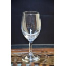 Glass Wine Cup (Mainland China)