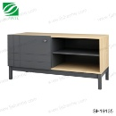 shanhe living room grey tv table (Mainland China)