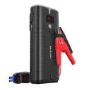 Portable Car Jump Starter (Hong Kong)