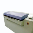 Pre-press Printing Service (Hong Kong)