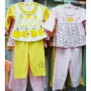 Baby Clothes (China)