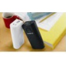 5200mAh Wireless Mobile Phone Battery Charger (Hong Kong)