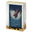 Liquid Photo Frame (Hong Kong)