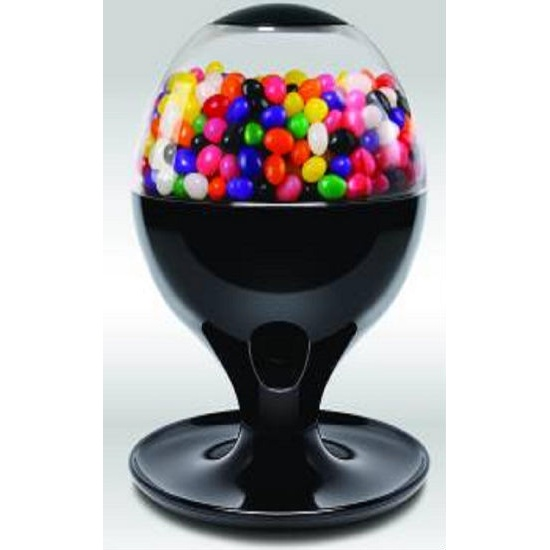 candy dispenser automatic candy dispenser candy toys 2071669