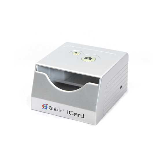 Business card scanner mini name card scanner scanners 2133591 business card scanner hong kong reheart Images