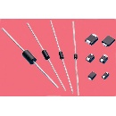 Surface Mount Diode (China)