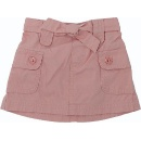 Baby Girls' Skirt (Thailand)
