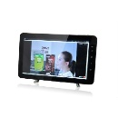 Android Boxchips A10 7inch 1.2G Cheap Tablet PC (China)