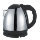 Electric Kettle (China)