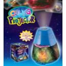 2 in 1 Ceiling Toy Projector (Hong Kong)