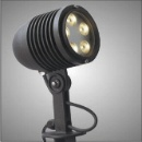 LED Garden Spot Light (China)