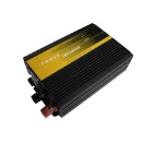 Modified Sine Wave Power Inverter (China)
