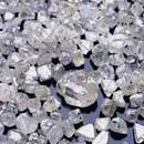 Rough Diamond Sourcing (Belgium)