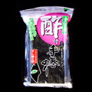 Dried Sushi Seaweed (Japan)