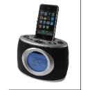 Speaker for iPhone  (Hong Kong)
